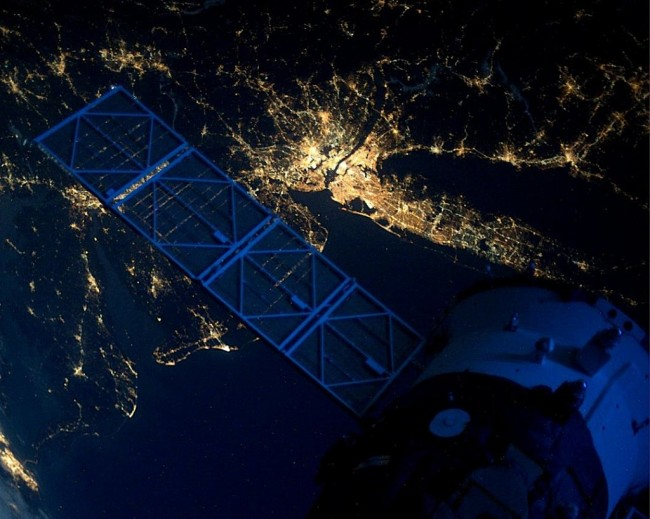 New-York-City-from-the-ISS-1024x818.jpg