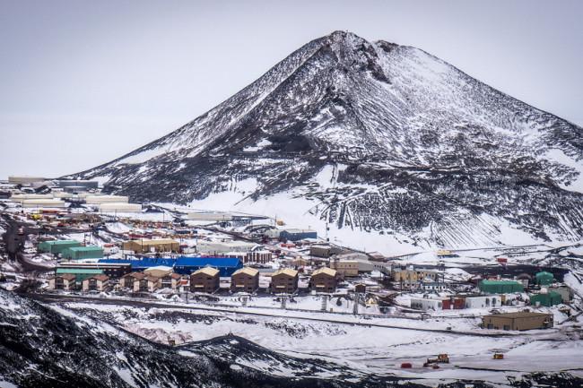 McMurdo-Station.jpg