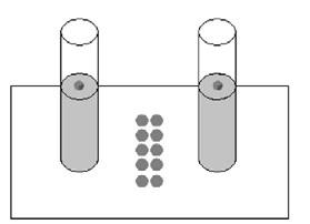 68f99-waterapparatus.jpg