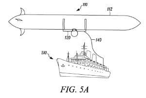 drone-boat-300x202.jpg