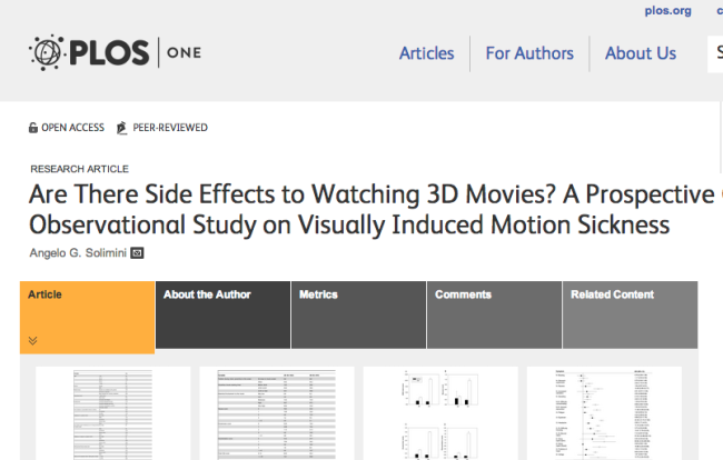 3d-movies.png