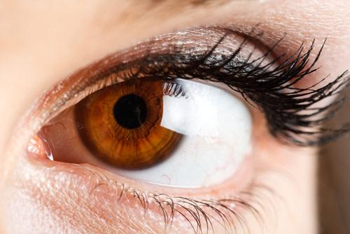 eye-photo.jpg