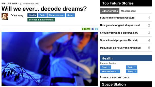 BBC_Future_column.jpg