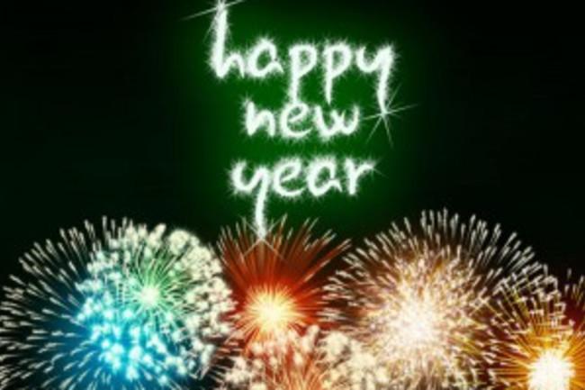 new_years_fireworks-300x225.jpg