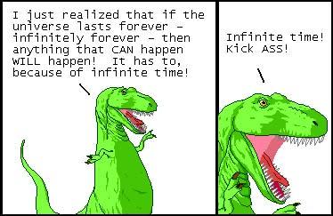 dinosaur-entropy.jpg