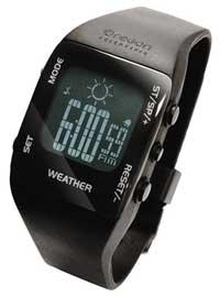 WeatherWatch.jpg