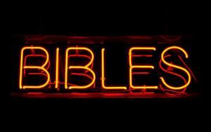 bibles-300x188.jpg