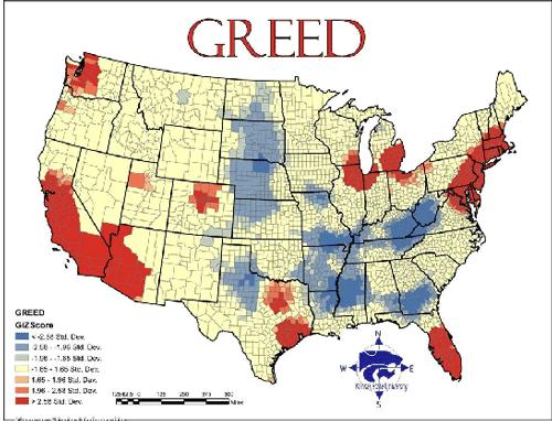greedMap.png