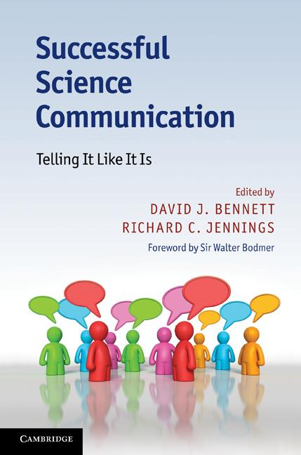 Successful-Sci-Com-Book.jpg