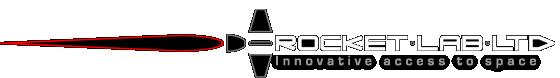 rocket-lab-logo.jpg