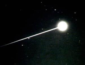 stardust_meteor.jpg