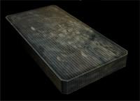 Dark_mattress.jpg