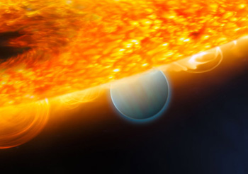 hubble_exoplanet_art.jpg