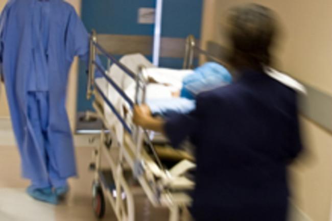 hospital-emergency-room-surgery.jpg
