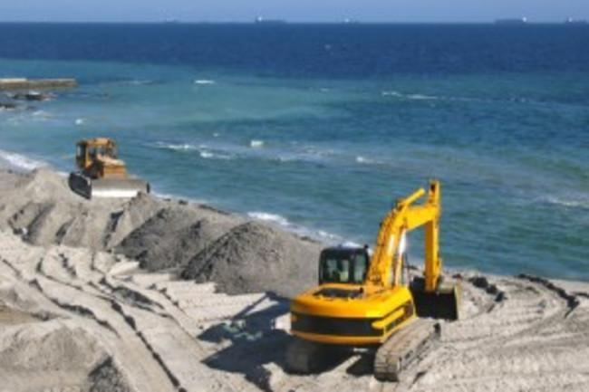 beach-defenses-300x208.jpg