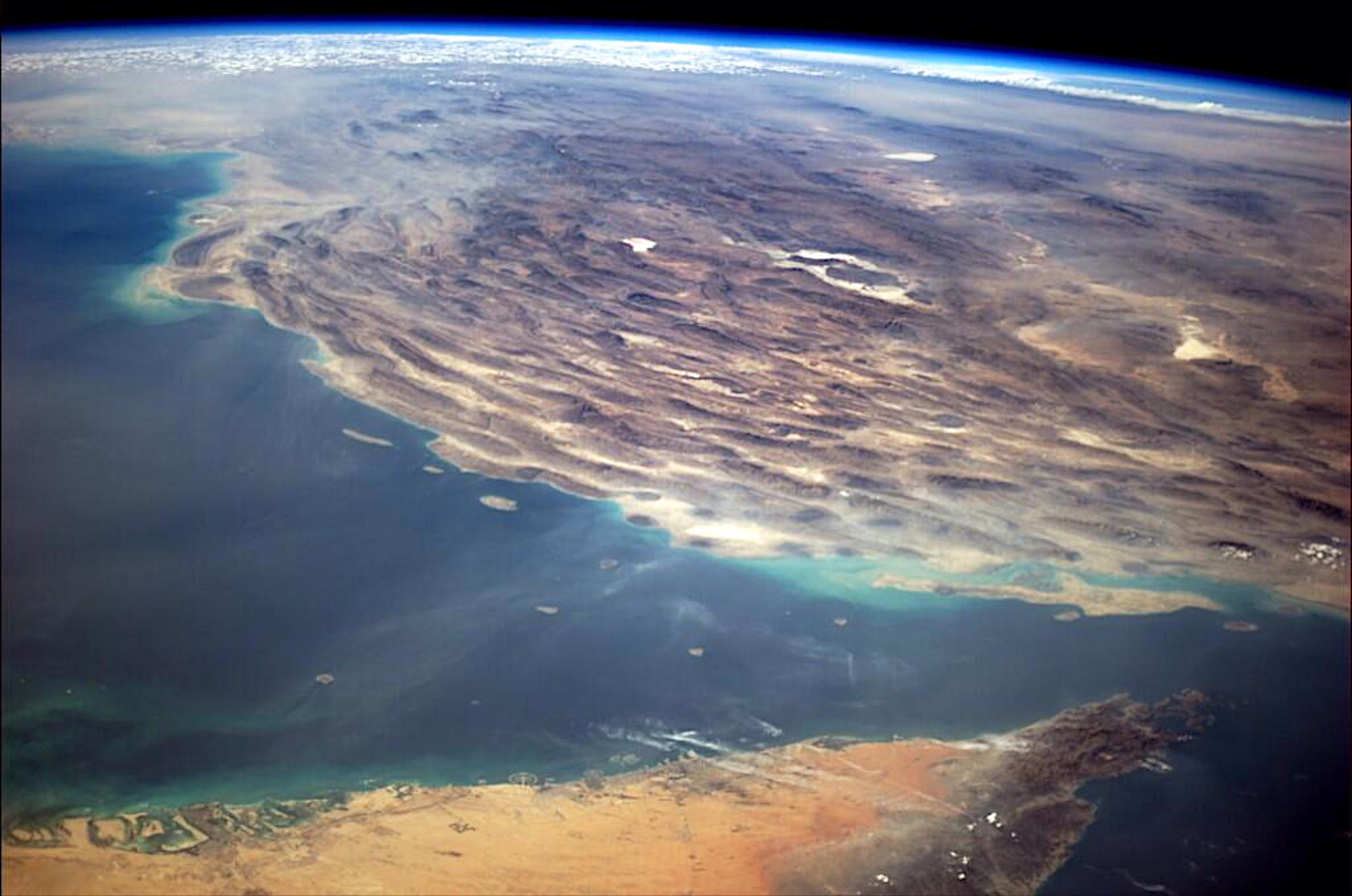 Iran-from-ISS-processed.jpg