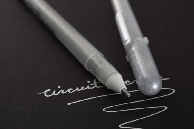 circuit-pen-close.jpg