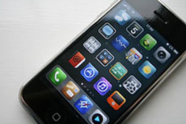 iphoneweb.jpg