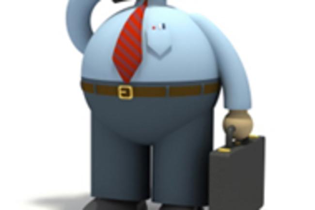 fatman2.jpg