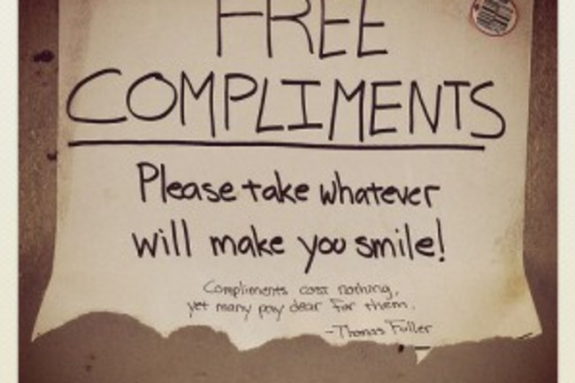 compliments-300x300.jpg