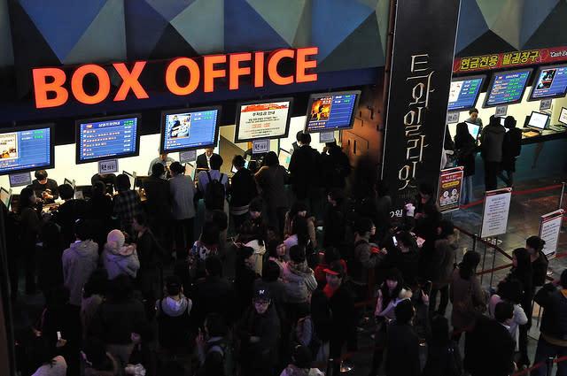 box-office.jpg