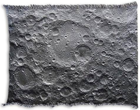 WANT_moonthrowblanket.jpg