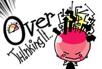overthinking-it-web2.jpg