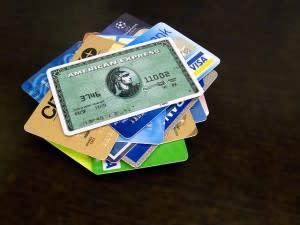 creditcard-300x225.jpg