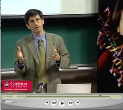 Carleton%20grab%20250.jpg