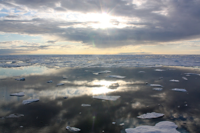 Chukchi-Sea-2011.jpg