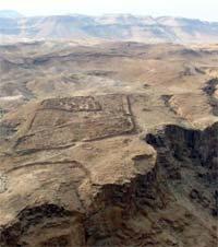 Masada.jpg