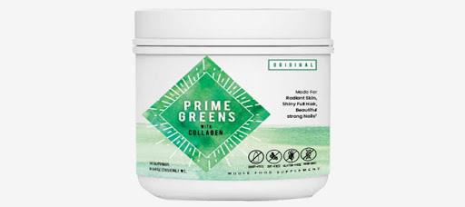 Best Green Juice Powders 12