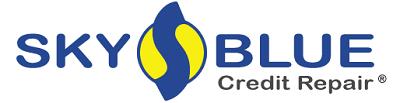 Best Credit Repair 3