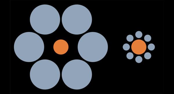 Ebbinghaus_illusion.jpg