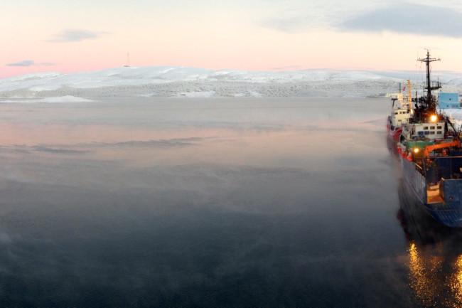 Sea-Smoke-Kirkenes-1.jpg