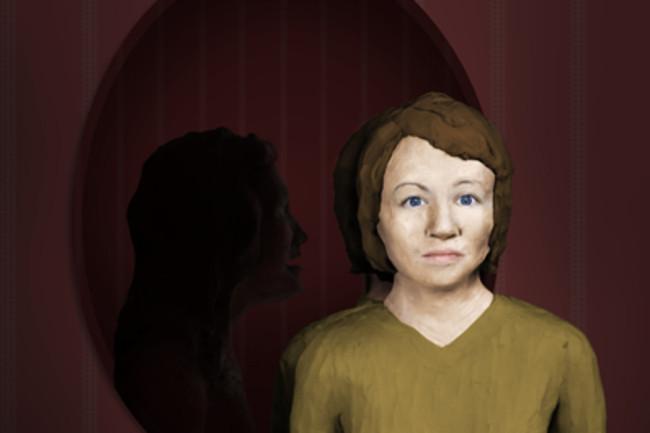 Halting Schizophrenia Before It Starts >> Can Schizophrenia Be Cured Before It Starts Discover Magazine