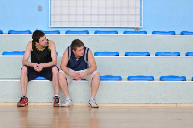basketball-players.jpg
