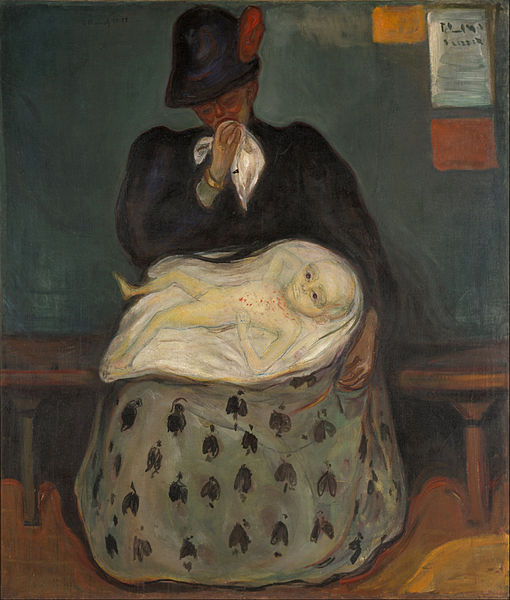 Edvard_Munch_-_Inheritance_-_Google_Art_Project.jpg