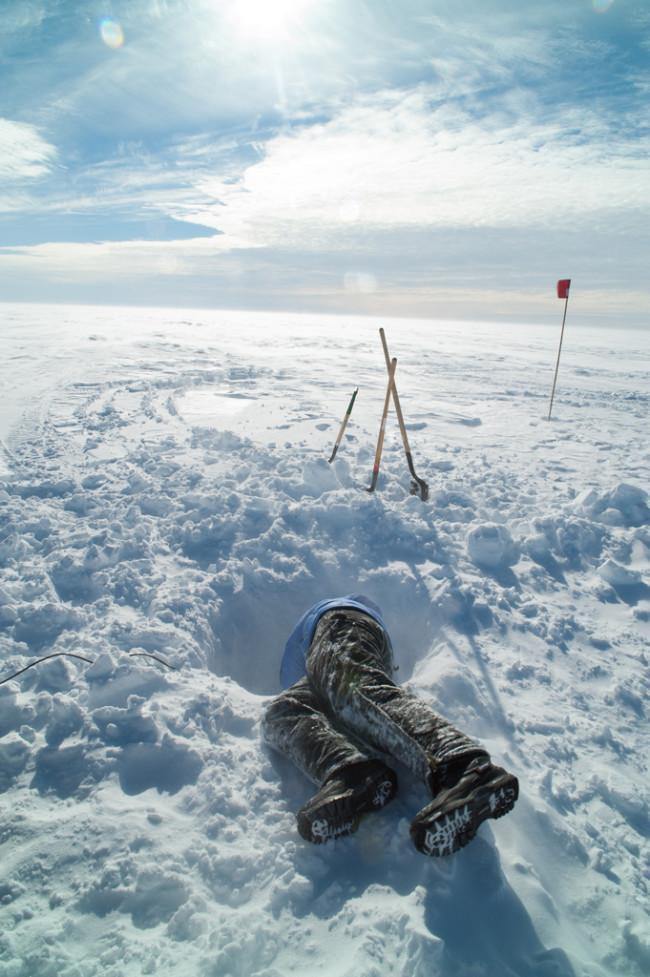 seismic-sensor-burial.jpg
