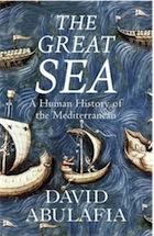 The-Great-Sea-A-Human-Histor.jpg