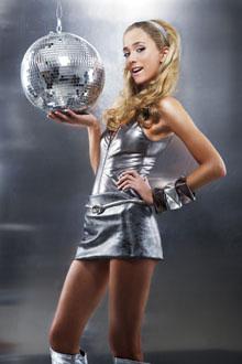 disco-girl.JPG