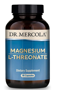 Best Magnesium Supplements 10