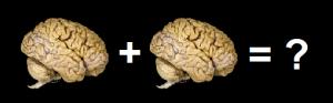 brain_plus-300x93.png