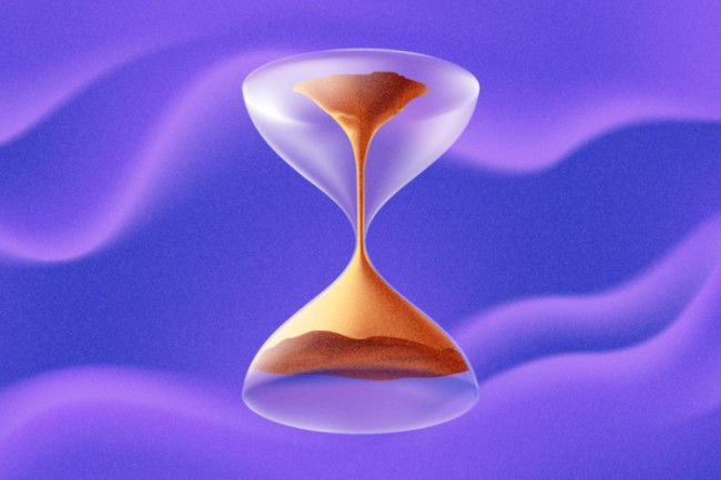 Scientists Used IBM's Quantum Computer to Reverse Time, Possibly Breaking a Law of Physics