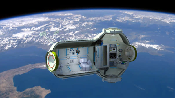 russia-commercial-space-station