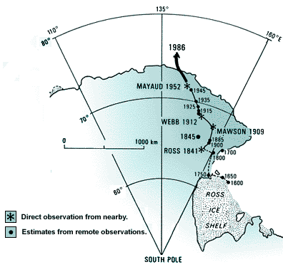 Magnetic_South_Pole_locations.png