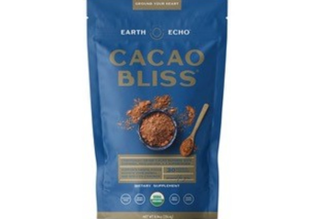 93347270 cacao bliss header image