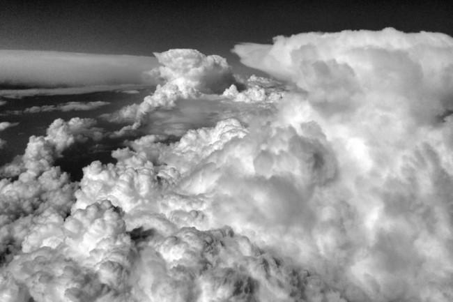 Cumulonimbus-cloud-from-airplane-1024x768.jpg