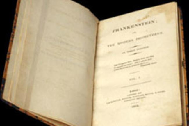 Frankenstein_book_250.jpg