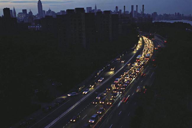 blackout_new_york.jpg